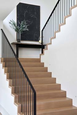Stefani_Stairs