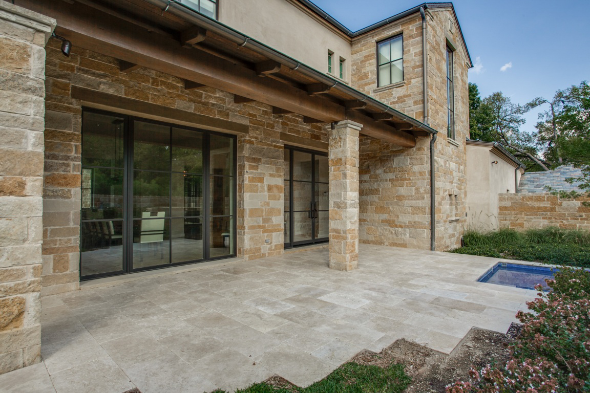 17931-windtop-ln-dallas-tx-1-MLS-4