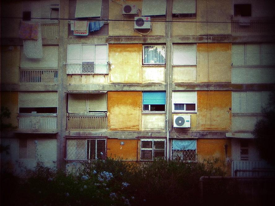 05_Fotor_Fotor.jpg
