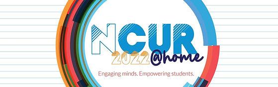 NCUR Conference.jpg