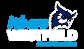 WeAreWestfield-Logo.png