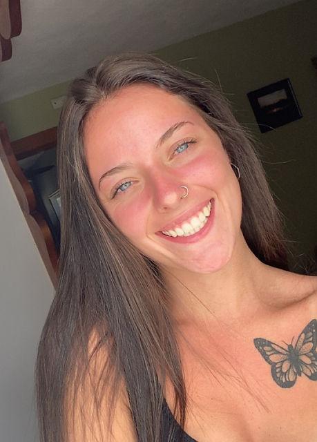 Nicole Lapointe - nicole pic.jpg