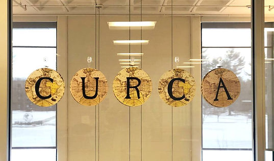 CURCA Background 1.3.jpg