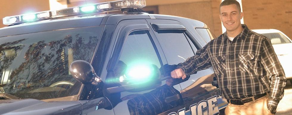 Criminal%20Justice%20Department%20Image_edited.jpg