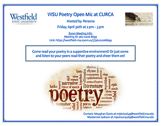 CURCA Open Mic Flyer 21[2].png