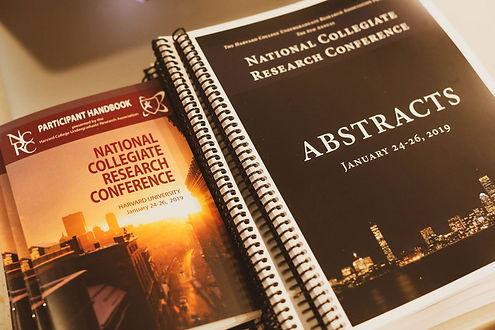 Harvard Conference.jpg