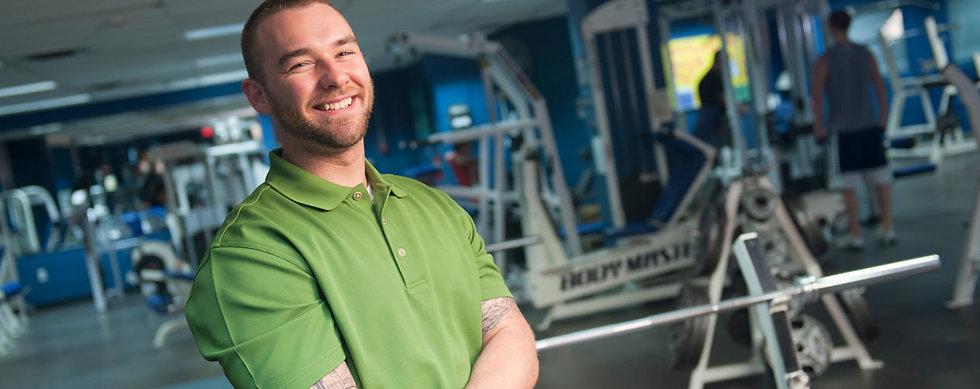 Movement Science, Sport & Leisure Studie