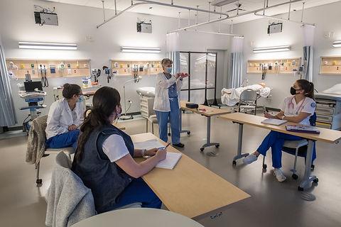 NursingProgramSept2020_006.jpg