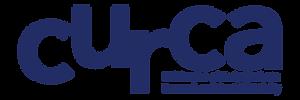 Curca_Logo_Blue.png