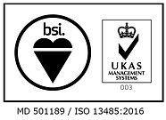ISO13485 2016 MD501189 ロゴ.jpg