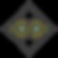 logoicon2-shorter edges.png