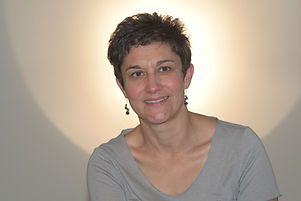 Agnès C buste.JPG