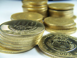coins-from-costa-rica-1239712.jpg