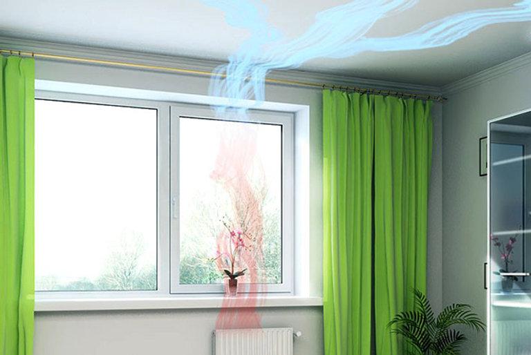 дышащие окна.jpg