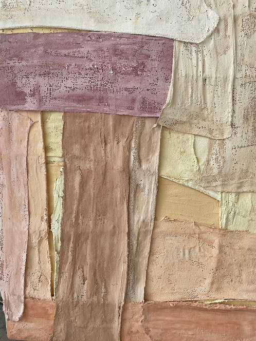Blush By Sara Marlowe Hall