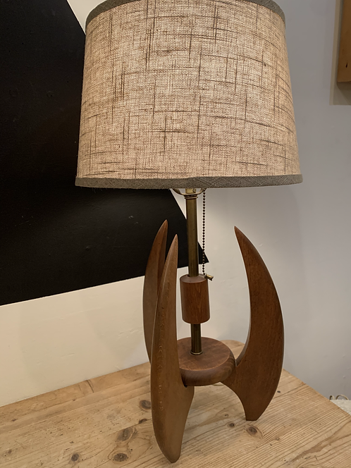Modeline Table Lamp