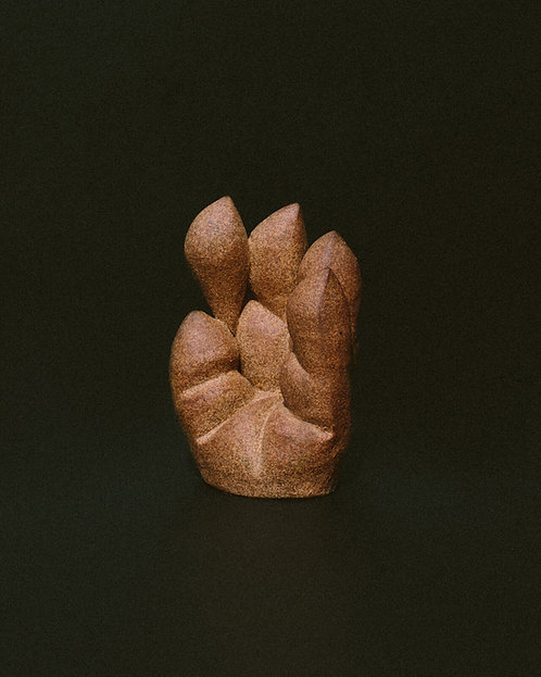 'Hand' by Common Body