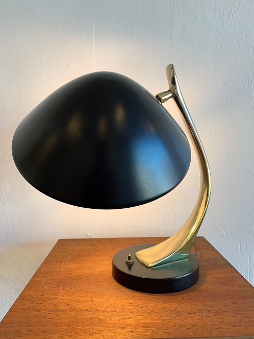 Mid Century Architectural Desk Lamp