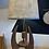 Thumbnail: Modeline Table Lamp