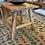 Thumbnail: Pine Primitive Table