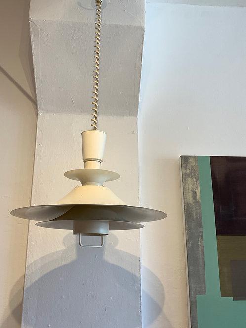 Louis Poulsen Extendable Light