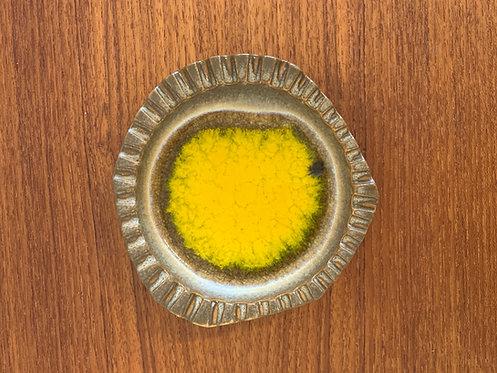 Yellow -  Robert Maxwell