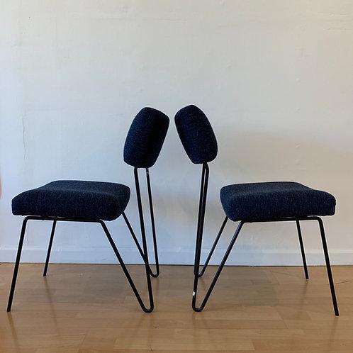 Dorothy Schindele Chair