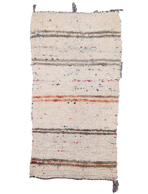 Abstract Stripe Azilal