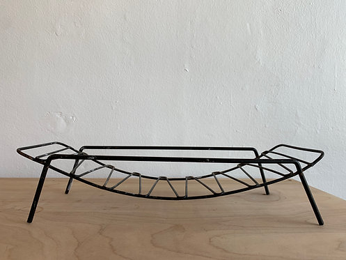 Metal Wire Tray