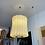 Thumbnail: George Nelson Pendant Lamp