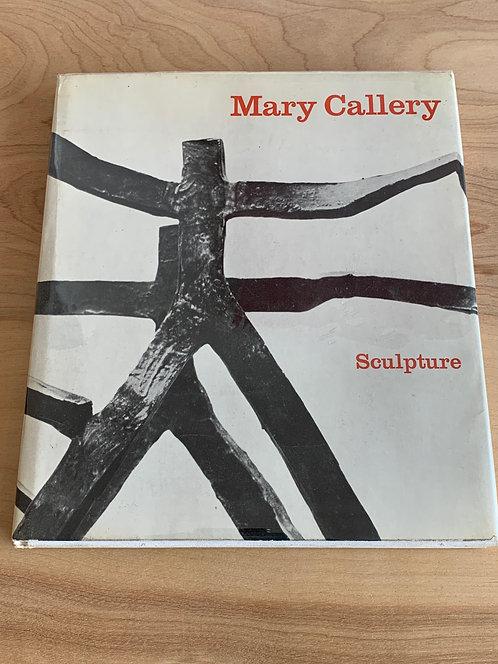 Mary Callery