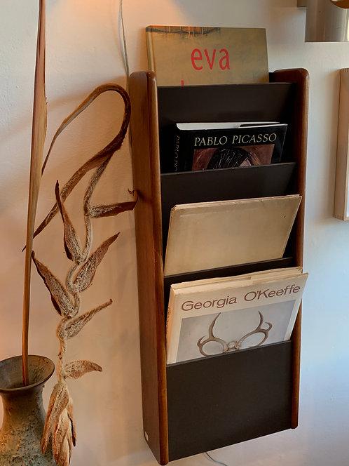Peter Pepper Bookcase