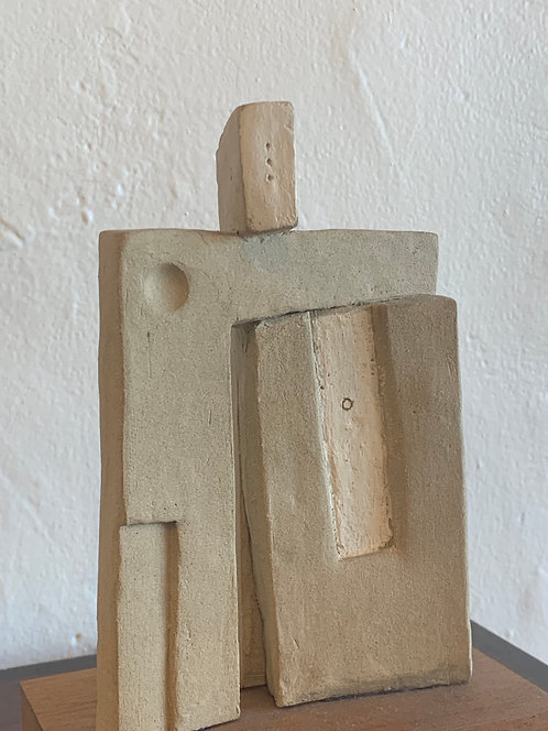 Melinda Forster