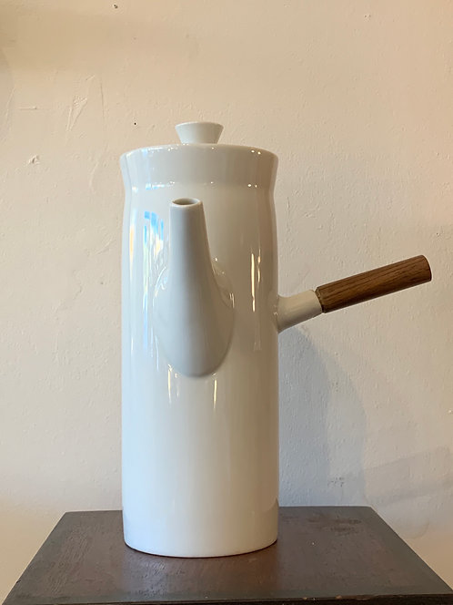 Legardo Tackett Teapot