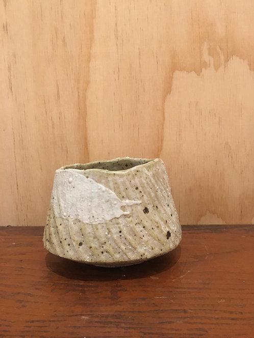 Ceramic Vessel - Made in Japan