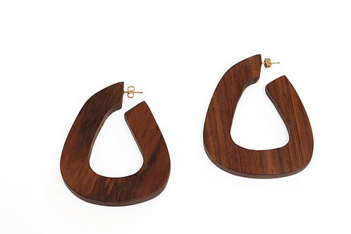The Bell Hoops