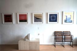 Merchant Gallery-2