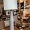 Thumbnail: 'Martz' Ceramic Lamp