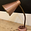 Thumbnail: Copper Table Lamp