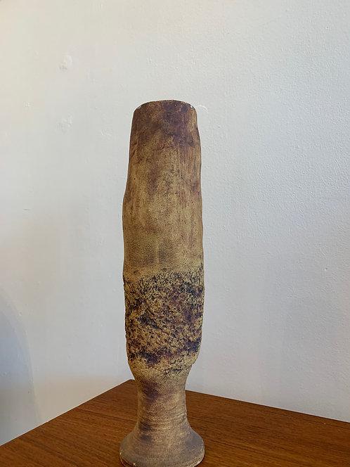 Vintage Ceramic Vessel