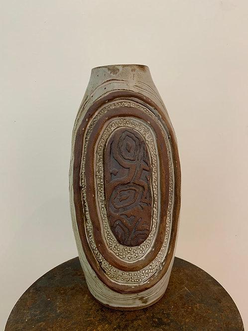 Ceramic Stoneware Planter