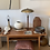 Thumbnail: Mid Century Modern Coffee Table/ Dining Table