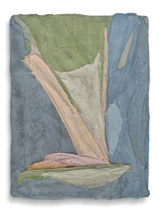 Island in a river_18x25_Primary.png