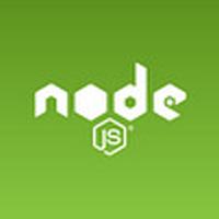node-js
