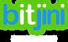 bitjini_logo.png