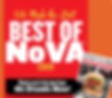 bestofnova_2.jpg