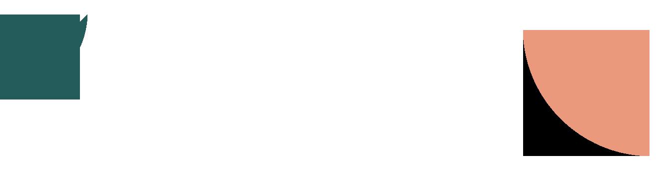 About Glowmode