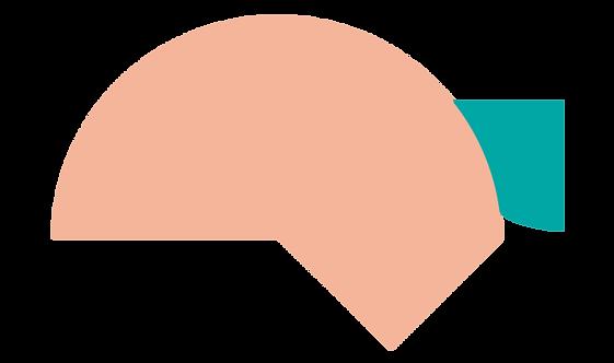 Glowmode Skincare BLOG