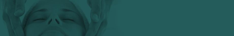 Glowmode Skin Treatments
