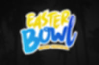 EASTER BOWL WEB ICON.jpg